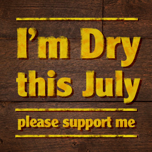 Dry July (dryjuly.com)